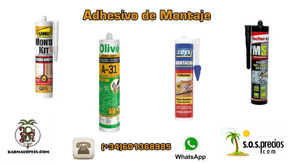 adhesivo-de-montaje