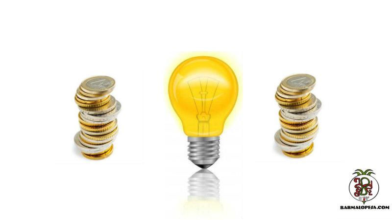 trucos-para-ahorrar-en-las-facturas-de-la-luz