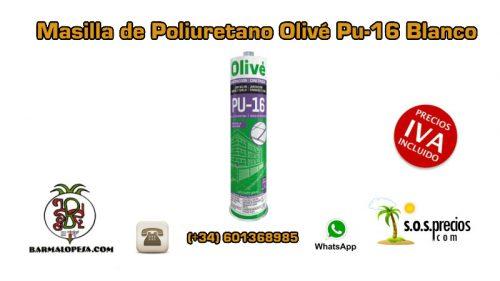 Masilla-de-Poliuretano-Olivé-Pu-16-Blanco