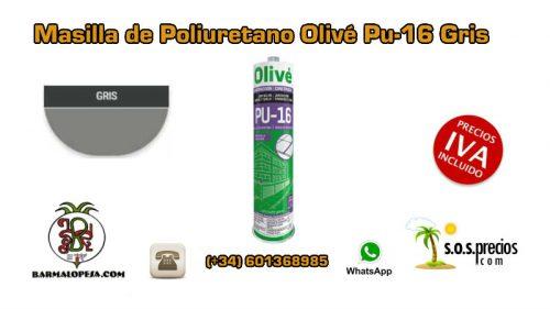 Masilla-de-Poliuretano-Olivé-Pu-16-Gris