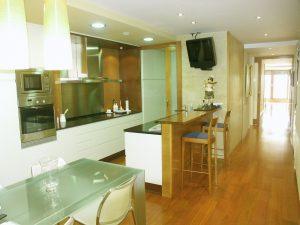 reforma apartamento bajo precio