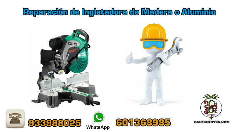 Reparación-de-Ingletadora-de-Madera-o-Aluminio.