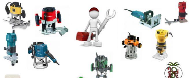 Servicio-de-Reparación-de-Fresadoras