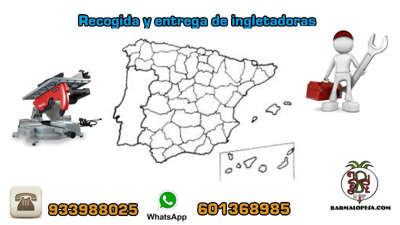 Servicio-de-Reparación-de-Ingletadoras-en-toda-España