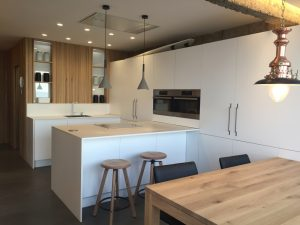 reforma apartamento loft