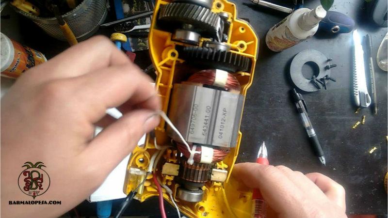 experiencia-en-nuestro-taller-de-reparación