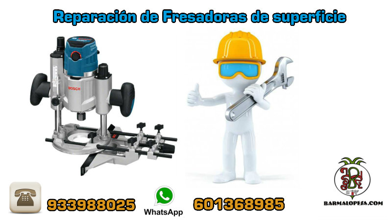 Reparación-de-Fresadoras-de-superficie