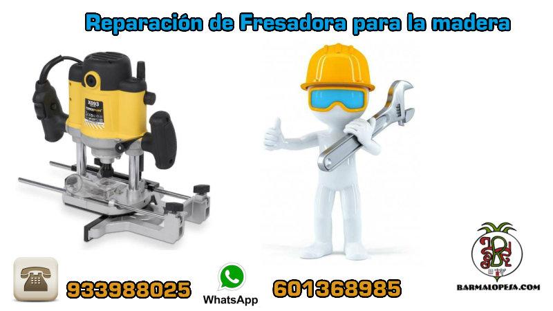 Reparación-de-Fresadoras-para-la-madera