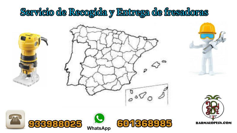 Servicio-de-Recogida-y-Entrega-en-toda-España-de-fresadoras
