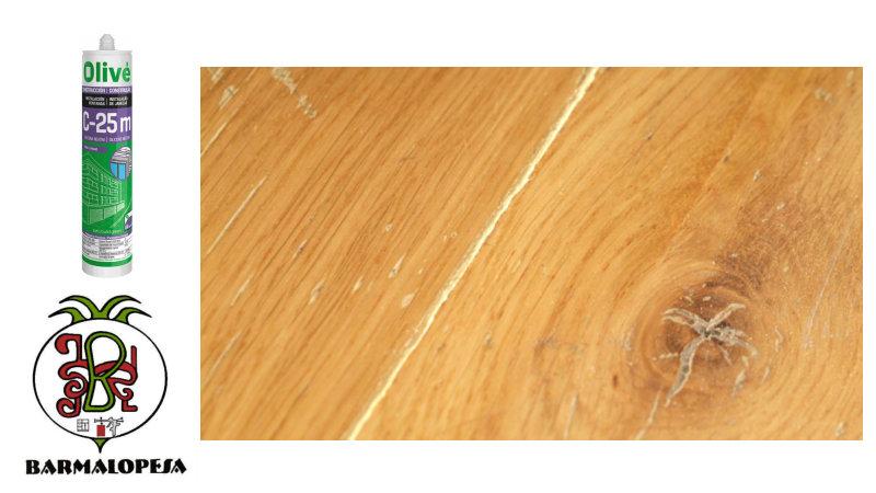 aplicar-sellante-en-la-madera