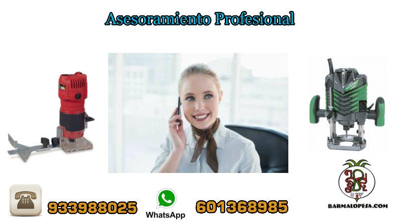 asesoramiento-profesional-en-reparar-fresadoras