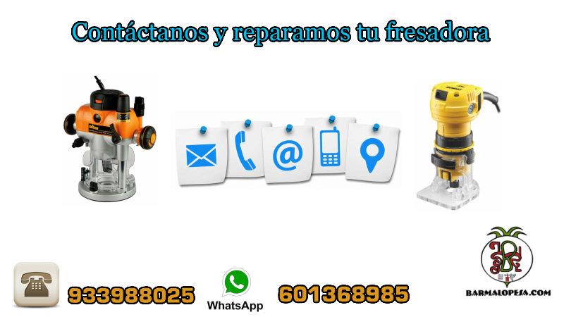 contactar-para-reparar-tu-fresadora