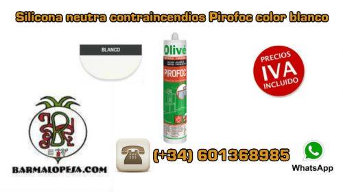 silicona-neutra-contraincendios-blanca-Pirofoc