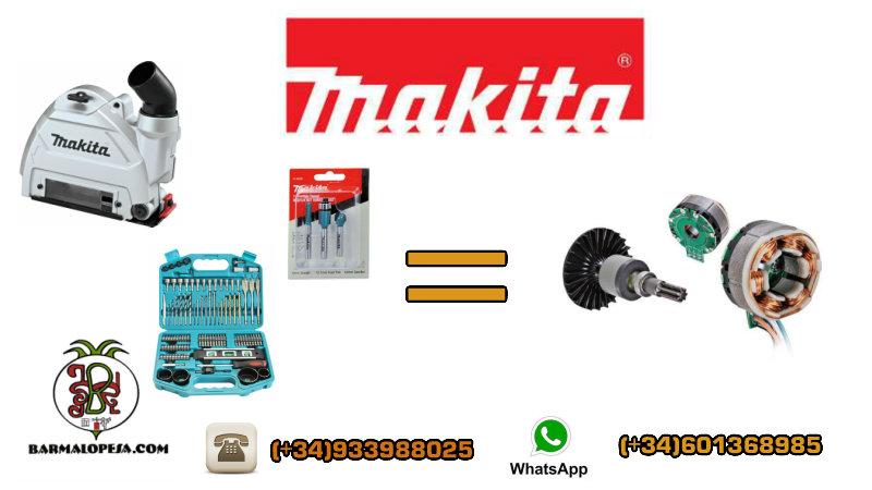 diferencia-entre-accesorio-y-recambio-makita