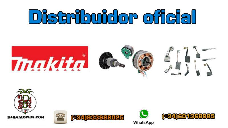 distribuidor-oficial-de-recambios-makita