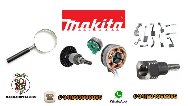 encontrar-recambios-de-máquinas-Makita
