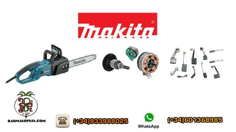 recambios-de-máquinas-eléctricas-de-jardín-makita