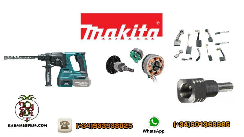 recambios-makita-para-máquinas-a-batería