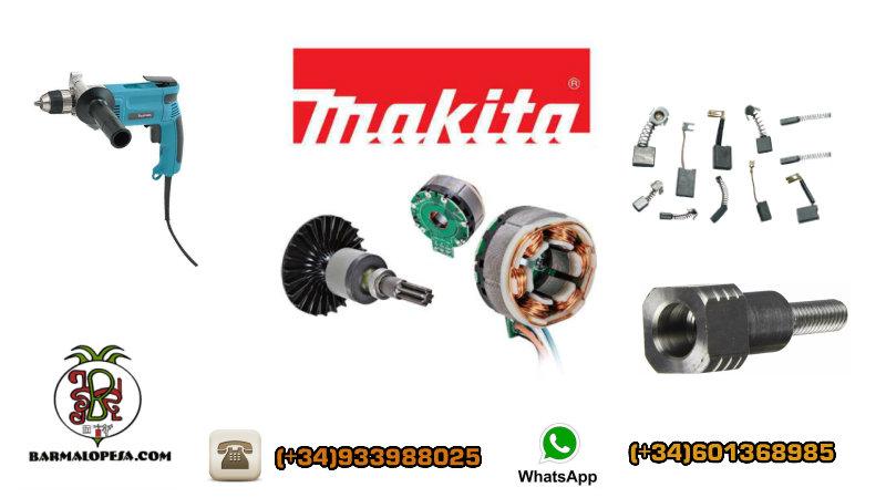 recambios-makita-para-máquinas-electroportátiles-con-cable