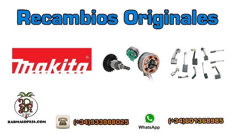 recambios-originales-makita