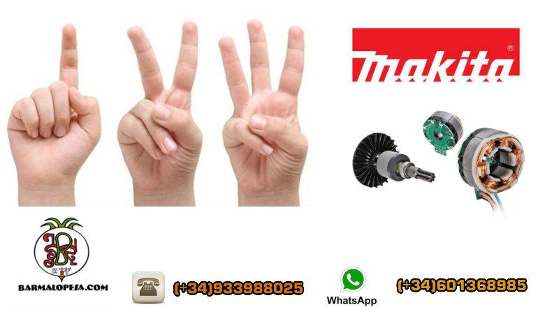 servicio-de-recambios-makita-que-te-podemos-ofrecer