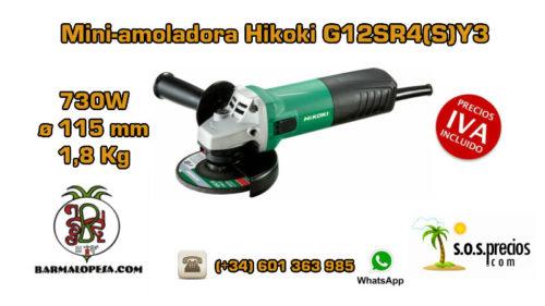 mini-amoladora-hikoki-G12SR4SY3