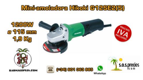 mini-amoladora-hikoki-g12se2S