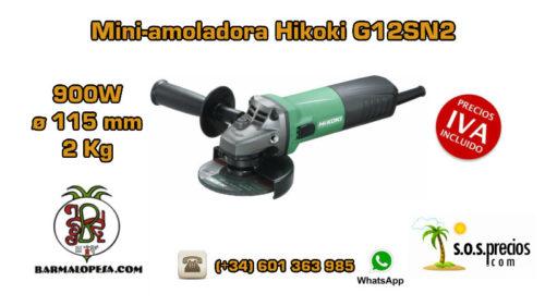 mini-amoladora-hikoki-g12sn2
