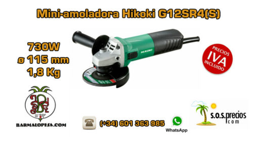 mini-amoladora-hikoki-g12sr4s