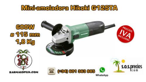 mini-amoladora-hikoki-g12sta