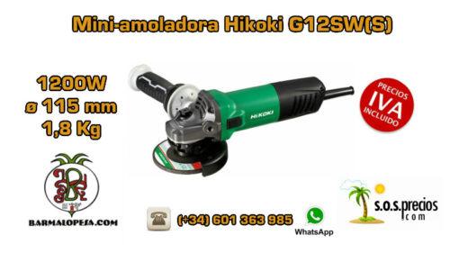 mini-amoladora-hikoki-g12sws