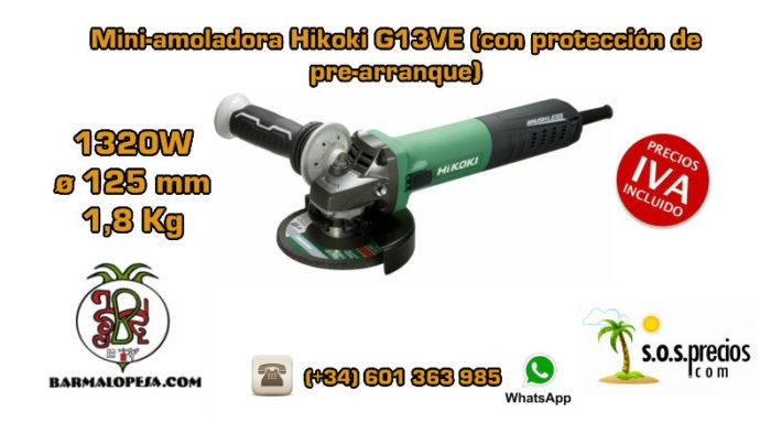 mini-amoladora-hikoki-g13ve