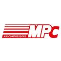 Compresores MPC