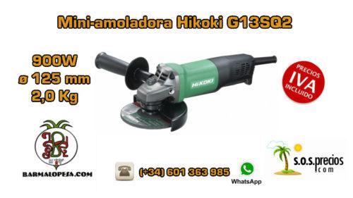 mini-amoladora-hikoki-g13sq2