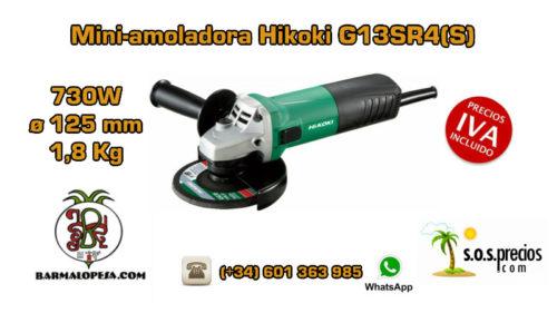 mini-amoladora-hikoki-g13sr4s