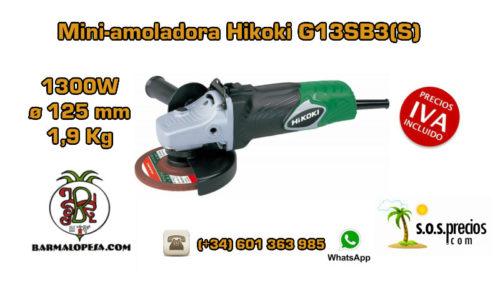 mini-amoladora-hikoki-g13sb3s