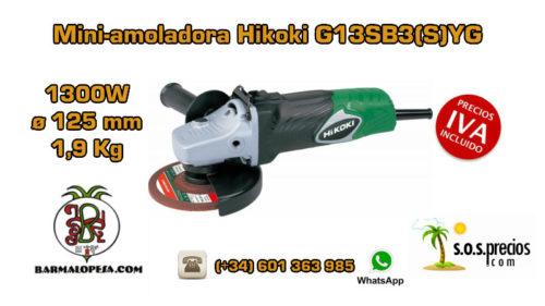 mini-amoladora-hikoki-g13sb3syg