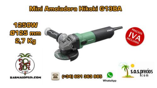 mini-amoladora-hikoki-g13ba