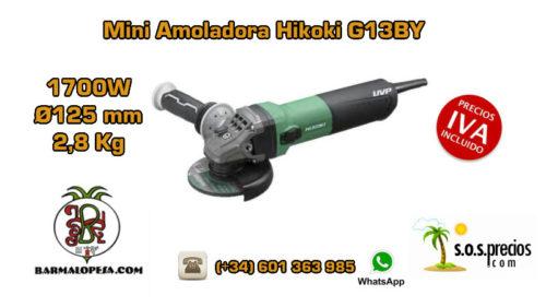 mini-amoladora-hikoki-g13by