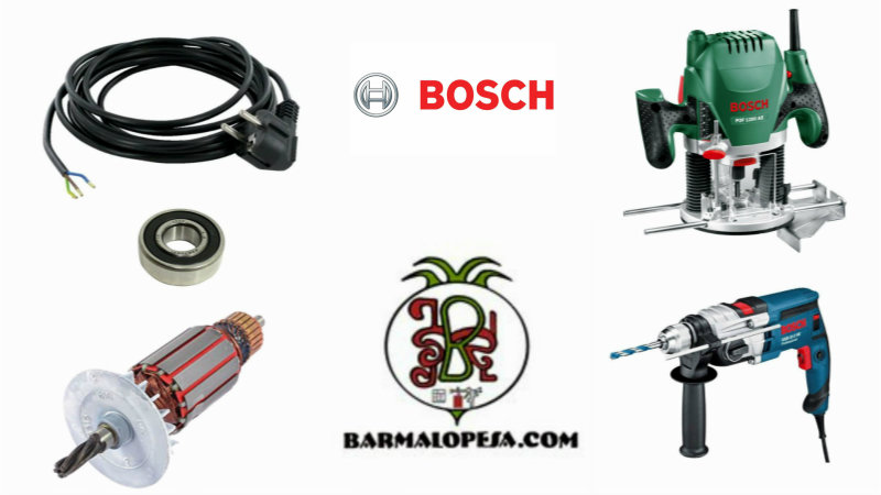 Recambios-Bosch-para-maquinas-electroportatiles-con-cable