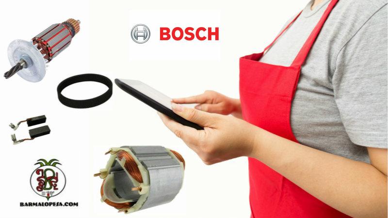 Servicio-de-recambios-Bosch-en-Barmalopesa