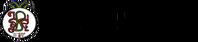 Barmalopesa Logo